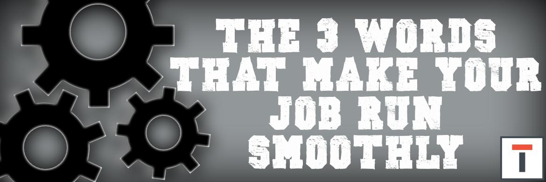 JobSmooth